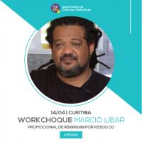 Abril 2019 - Workchoque - Márcio Libar