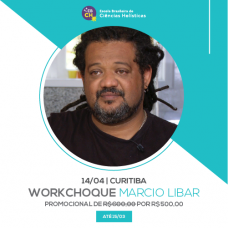 Abril 2019 - Workchoque - Márcio Libar